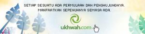 Ukhwah.com