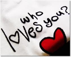 cinta kepada Allah SWT, cinta remaja, mencari qurratuaini, motivasi